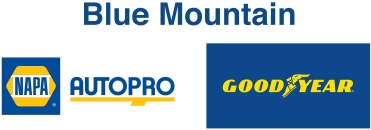 Blue Mountain Autopro